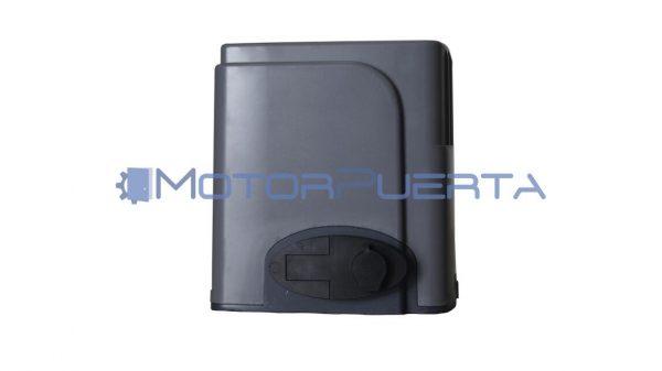 motor-puerta-corredera-ac600-1