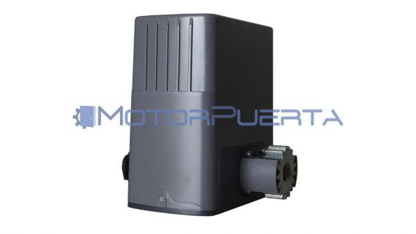 motor-puerta-corredera-ac600-2