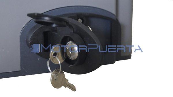 motor-puerta-corredera-ac600-4