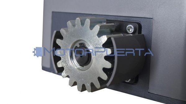 motor-puerta-corredera-ac600-5