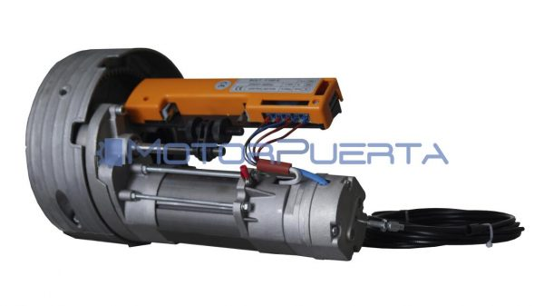 motor-puerta-enrollable-bolt-1