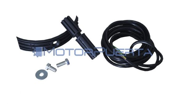 motor-puerta-enrollable-bolt-3