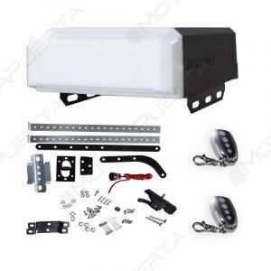 kit del motor para puerta de garaje modelo cool 1000