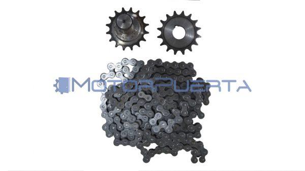 ataque-indirecto-motor-industrial-2